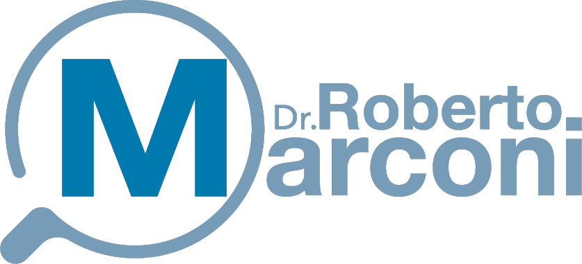 Dott. Roberto Marconi