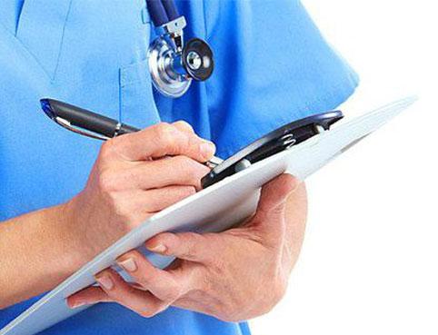 Dermatologo a San Donà di Piave
