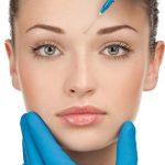 Trattamenti di medicina estetica: il Botulino